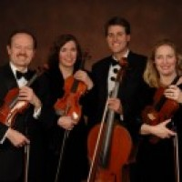 Candlelight String Quartet - String Quartet / Classical Ensemble in Syracuse, New York
