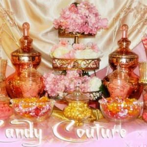 Candy Couture - Wedding Favors Company in Fremont, California