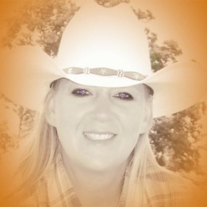 Candy Lane - Country Singer in Pueblo, Colorado