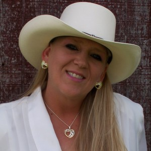 Candylane - Country Singer in Pueblo, Colorado