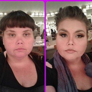 Candy's Concoctions - Makeup Artist in Anaheim, California