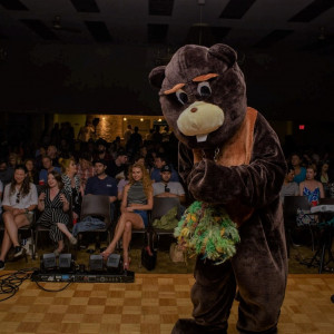 Cannabis Event Production - Comedy Show / Emcee in Toronto, Ontario