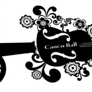 Canon Ball - Americana Band in Stevens Point, Wisconsin