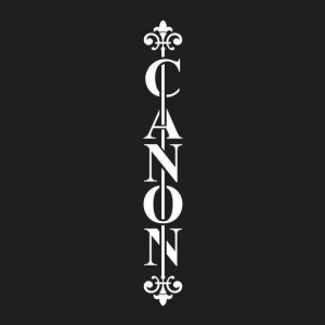 Canon - Acoustic Band in Waco, Texas