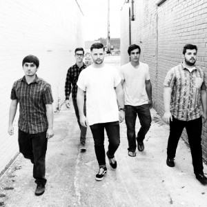 Canopy Culture - Indie Band in Florence, South Carolina