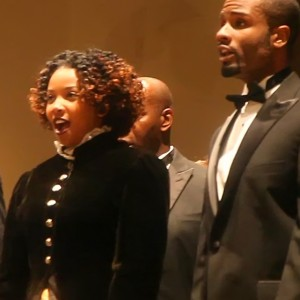 Cantamos | An A Cappella Ensemble - A Cappella Group in Atlanta, Georgia