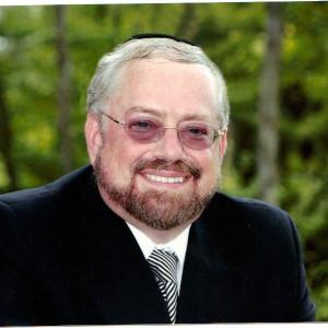 Cantor Asher Scharf - Praise & Worship Leader in West Palm Beach, Florida