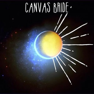 Canvas Bride - Alternative Band in Dallas, Texas