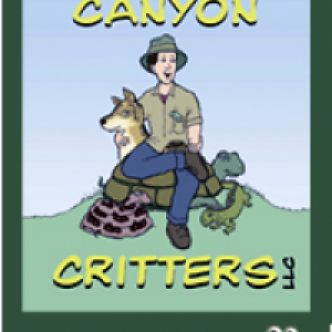 Canyon Critters LLC - Reptile Show / Outdoor Party Entertainment in Denver, Colorado