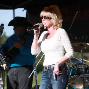 Canyon Station - Country Band in Centennial, Colorado