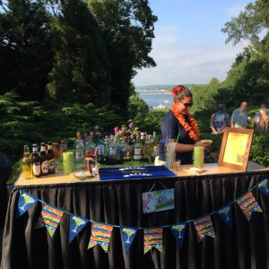 Cape Cod BarChefs - Bartender / Holiday Party Entertainment in Cape Cod, Massachusetts