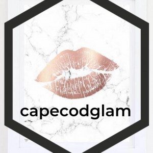 Capecodglam - Makeup Artist in Forestdale, Massachusetts