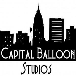 Capital Balloon Studios - Balloon Decor in Raleigh, North Carolina