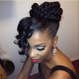 Capital Beauty Artistry - Hair Stylist in Trenton, New Jersey