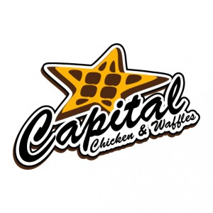 Capital Chicken And Waffles Food Truck Reviews