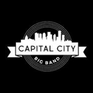 Capital City Big Band - Big Band in Edmonton, Alberta