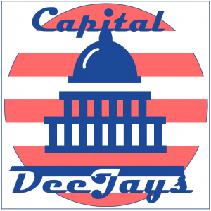 Capital DeeJays - Affordable DJs for the DC area - DJ / Wedding DJ in Washington, District Of Columbia