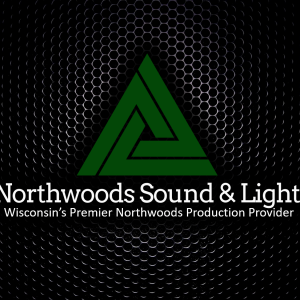 Northwoods Sound & Light - Sound Technician in St Germain, Wisconsin