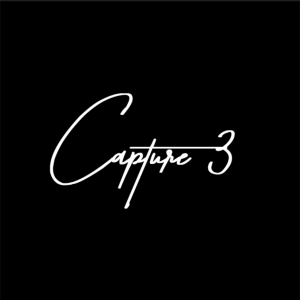 Capture3 - Wedding Videographer in Raymore, Missouri