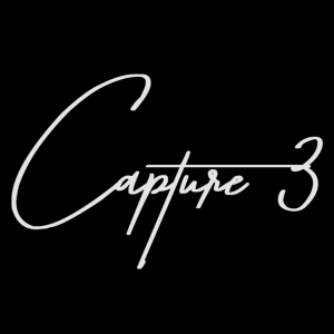 Capture 3 - Wedding Videographer / Wedding Photographer in Kansas City, Kansas
