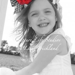 Capture Life Studios - Photographer in New Bern, North Carolina