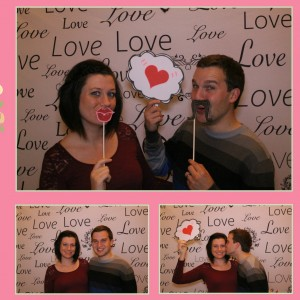 Capture That Pose - Photo Booths / Family Entertainment in Kingwood, Texas