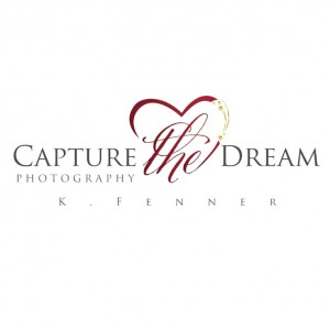 Capture the Dream Photography - Photographer / Portrait Photographer in Manassas, Virginia