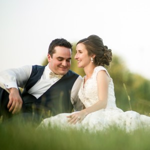 Carden's Photography - Wedding Photographer in Hazleton, Pennsylvania