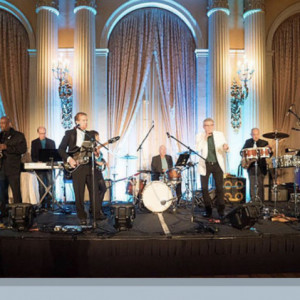 Carey Strom And The Docs Of Doheny - Corporate Entertainment / Corporate Event Entertainment in Beverly Hills, California