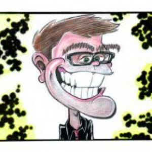 Caricatoonz by John Sprague - Caricaturist / Family Entertainment in Philadelphia, Pennsylvania