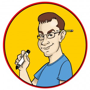 Caricatures by Jonathan - Caricaturist in Baytown, Texas