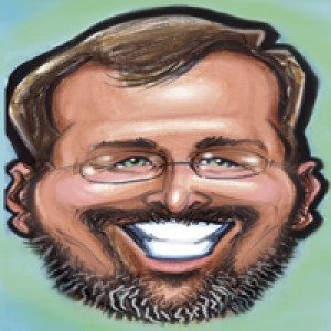 Caricatures by Kevin & Friends - Caricaturist / Children's Party Entertainment in Austin, Texas