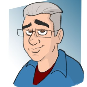 Caricatures by Lou - Caricaturist / College Entertainment in Seattle, Washington