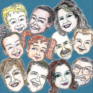 Caricatures By Mal - Caricaturist / College Entertainment in Martinsville, Virginia