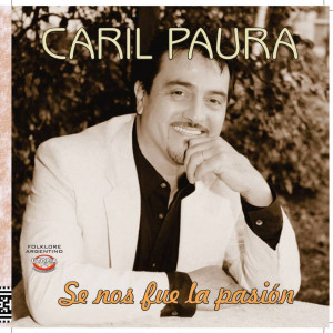 Caril Paura - Folk Singer in Miami, Florida