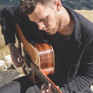Carl Janzen - Guitarist - Guitarist in Calgary, Alberta