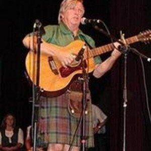 Carl Peterson - Folk Singer / Singer/Songwriter in Kutztown, Pennsylvania