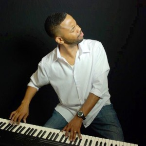Carl Wagner - Pianist / Christian Band in Arlington, Texas