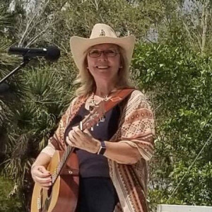 Carlene Thissen, Singer, Speaker, Storyteller - Folk Singer / Singer/Songwriter in Naples, Florida