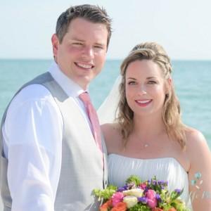 Carlla Juffo Photography - Photographer / Wedding Photographer in Sarasota, Florida