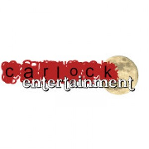 Carlock Entertainment - Clown / Children's Party Magician in North Little Rock, Arkansas