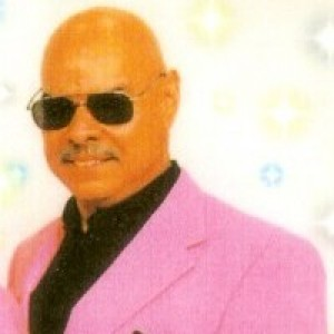 Carlos Alberto - R&B Vocalist / Doo Wop Group in Staten Island, New York