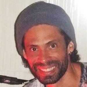 Carlos Boca