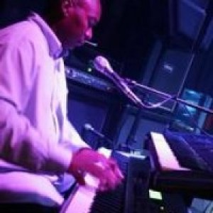Carlos Peterson - Keyboard Player in Jacksonville, Florida