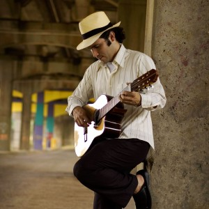 Carlos Pino Music - Jazz Band / Wedding Musicians in Birmingham, Alabama
