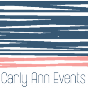 Carly Ann Events - Event Planner in Voorhees, New Jersey
