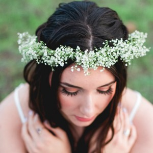 Carly Jean Photography - Wedding Photographer in Walnut Creek, California