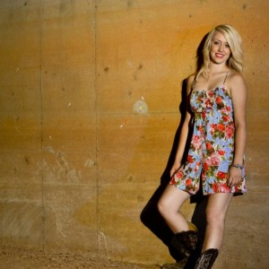 Carly Noel Durham - Singer/Songwriter in Canyon, Texas