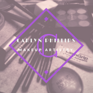 Carlyn Phillips Makeup Artistry - Makeup Artist / Actress in Atlanta, Georgia