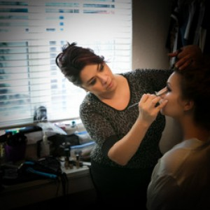 Carmen Cabrera - Makeup Artist / Hair Stylist in Dania Beach, Florida